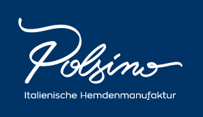 Polsino